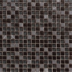 Elegantiles Glasso Model 150464181 Kitchen Wall Tiles