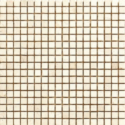Elegantiles Stone Model 150464441 Kitchen Stone Mosaics