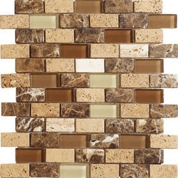 Elegantiles Glasso Model 150464241 Kitchen Wall Tiles
