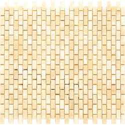 Elegantiles Stone Model 150464471 Kitchen Stone Mosaics