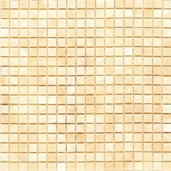 Elegantiles Stone Model 150464451 Kitchen Stone Mosaics