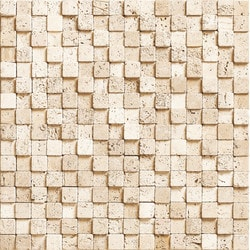 Elegantiles Stone Model 150464491 Kitchen Stone Mosaics