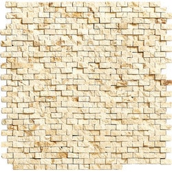 Elegantiles Stone Model 150464501 Kitchen Stone Mosaics