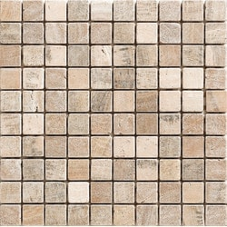 Elegantiles Stone Model 150464511 Kitchen Stone Mosaics
