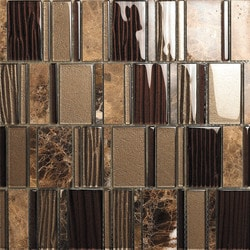 Elegantiles Glasso Model 150464321 Kitchen Wall Tiles