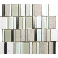 Elegantiles Glasso Model 150464311 Kitchen Wall Tiles