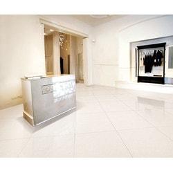 Elegantiles River Model 150101761 Flooring Tiles