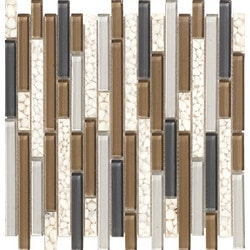 Elegantiles Glasso Model 150464261 Kitchen Wall Tiles