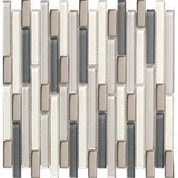 Elegantiles Glasso Model 150464281 Kitchen Wall Tiles