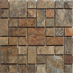 Elegantiles Stone Model 150464541 Kitchen Stone Mosaics