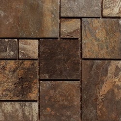 Elegantiles Stone Model 150464551 Kitchen Stone Mosaics