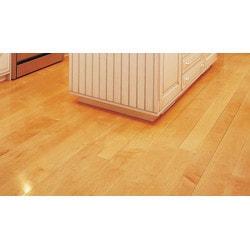 Jasper Heritage Engineered Hardwood Model 151639021 Engineered Hardwood Floors