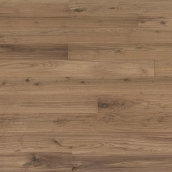Jasper Distressed Unfinished Type 150361621 Engineered Hardwood Floors in Canada