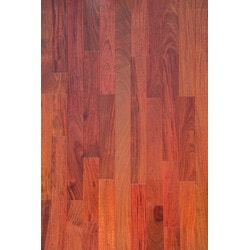 Mazama Santos Mahogany Andes Model 151552711 Hardwood Flooring