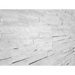 Roterra Stone Siding Model 150500841 Stone Siding