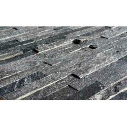Roterra Stone Siding Model 150500851 Stone Siding