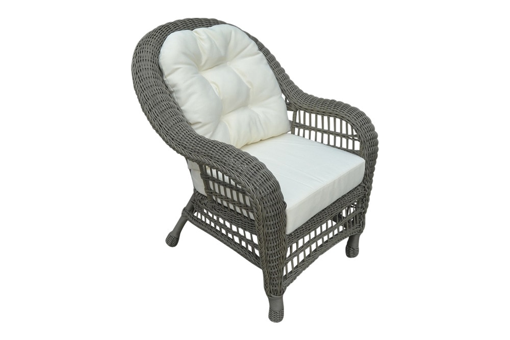 Panama Jack Carolina Beach Collection Lounger 1 Piece