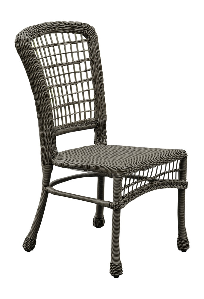 Panama Jack Carolina Beach Collection Chair 1 Piece
