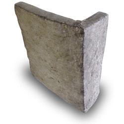 Kodiak Mountain Stone Manufactured Stone Veneer Euro Castle Thin Stone Model 150768281 Manufactured Stone Veneer