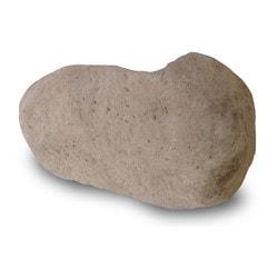 Kodiak Mountain Stone Manufactured Stone Veneer River Rock Thin Stone Model 150768341 Manufactured Stone Veneer