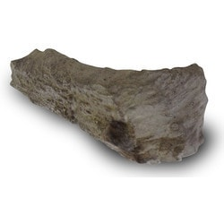 Kodiak Mountain Stone Siding Shadow Ledge Type 150768491 Manufactured Stone Veneer in Canada