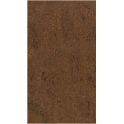 Qu Cork Celestial Cork Panels Model 150061951 Cork Flooring