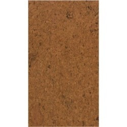 Qu Cork Celestial Cork Panels Model 150061931 Cork Flooring