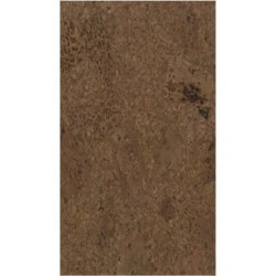 Qu Cork Celestial Cork Panels Model 150061941 Cork Flooring