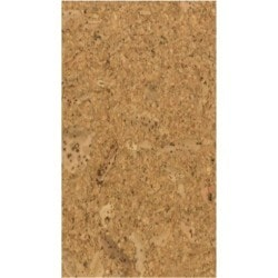 Qu Cork Celestial Cork Panels Model 150061921 Cork Flooring