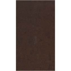 Qu Cork Celestial Cork Panels Model 150061961 Cork Flooring