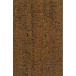 Qu Cork Traditional Cork Designer Planks Model 150056971 Cork Flooring