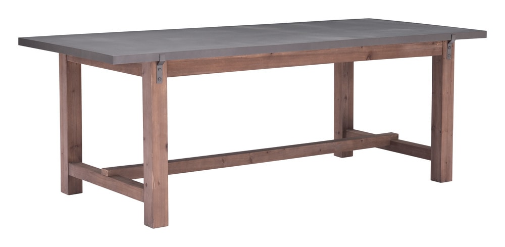 Home Furniture Dining Room All Products Greenpoint Dining Table