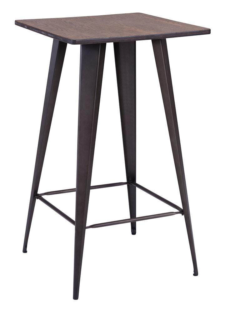 Zuo Modern Bar Table Zuo Modern Lemon Drop Bar Table  : 601188156e32c0267f9f1000 from sherlockdesigner.com size 720 x 1000 jpeg 59kB
