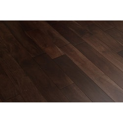 Mazama Exotic Acacia Model 150531731 Hardwood Flooring