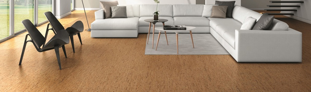 What Is The Best Flooring For My Rental Property Cribspot - How much is cork flooring