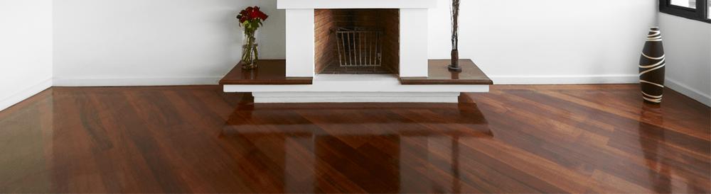 ... Where Is Vanier Flooring Made By Engineered Hardwood Floors Jatoba  Brazilian Cherry Builddirect ...