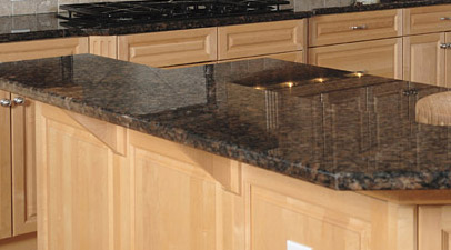 BuildDirect Granite Slabs