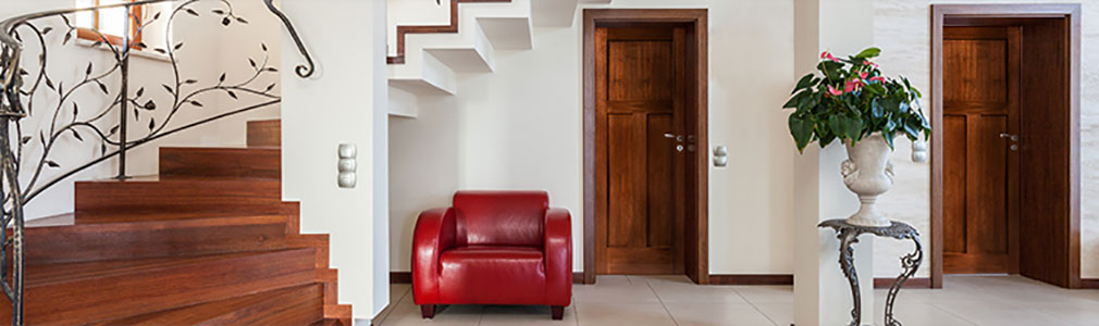interior doors builddirect