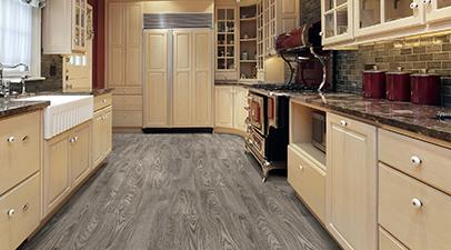 sàn gỗ quick step bỉ chất lượng sàn gỗ công nghiệp cao cấp