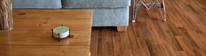 Laminate Flooring On Clearance Free Samples Available At Builddirect