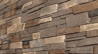 Manufactured Stone Veneer Builddirect 174