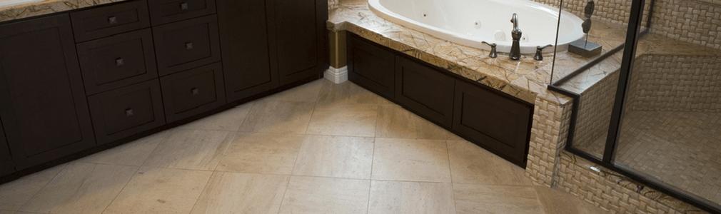 Travertine Tile Pictures travertine tile | builddirect®